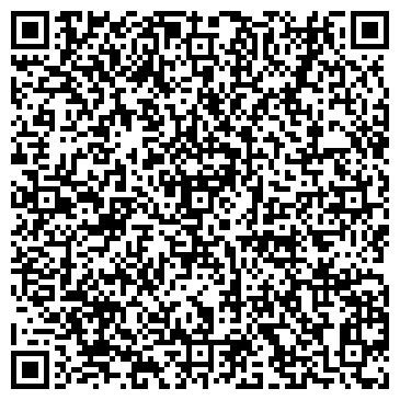 QR-код с контактной информацией организации ОКНА КОМФОРТА