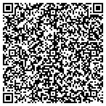 QR-код с контактной информацией организации Брависсимо