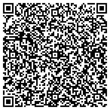 QR-код с контактной информацией организации ГлавПивМаг