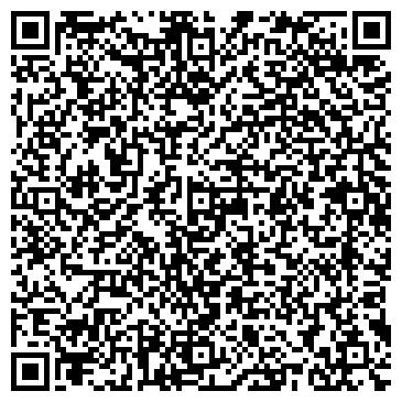QR-код с контактной информацией организации День Пива