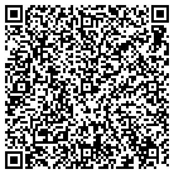 QR-код с контактной информацией организации ТУРСОВЕТ.РУ