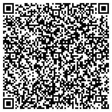 QR-код с контактной информацией организации ООО Ривайвл