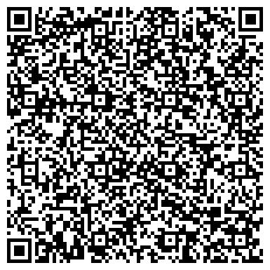 QR-код с контактной информацией организации ЦЕНТРАЛЬНОЕ АГЕНТСТВО ПУТЕШЕСТВИЙ (Закрыто)