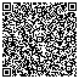 QR-код с контактной информацией организации ЭСТЕРОТУР