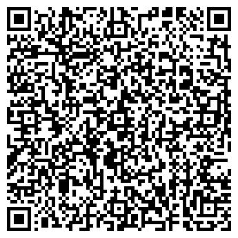 QR-код с контактной информацией организации CONSTANTA TRAVEL