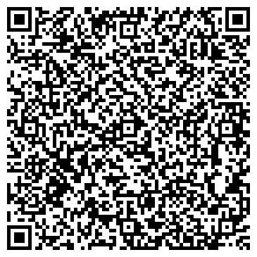 QR-код с контактной информацией организации Люкс Оптик
