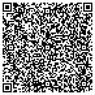 QR-код с контактной информацией организации ZORKA