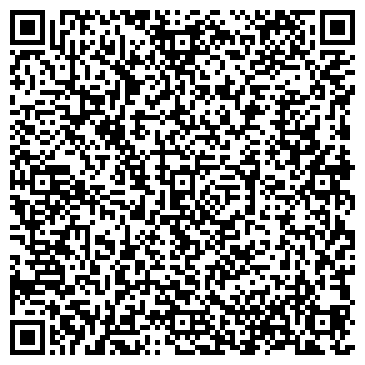 QR-код с контактной информацией организации ING ASIA TRAVEL
