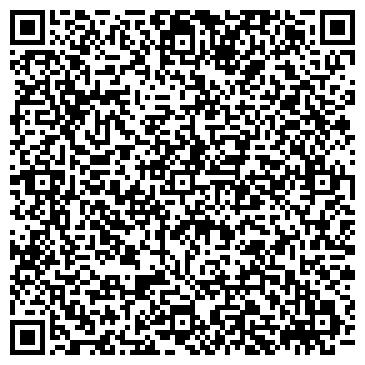 QR-код с контактной информацией организации Ближние Горки, фермерская лавка