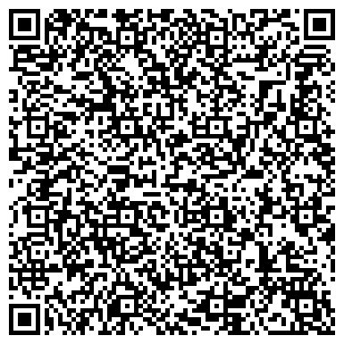 QR-код с контактной информацией организации ИП Иванова К.А.