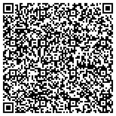 QR-код с контактной информацией организации ООО Госпожа Бурёнка