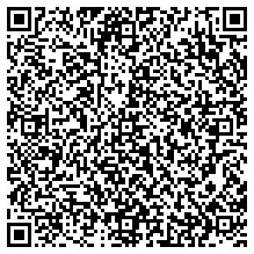 QR-код с контактной информацией организации Областной родильный дом №1
