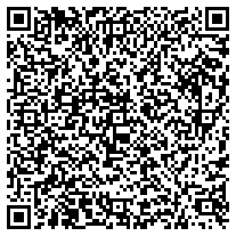 QR-код с контактной информацией организации SPECTRUM