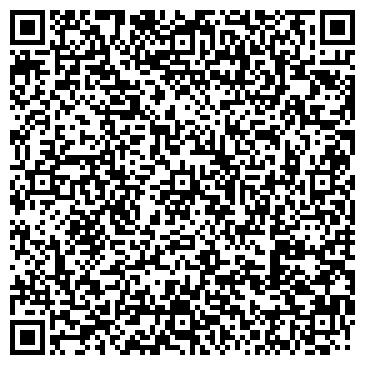 QR-код с контактной информацией организации ИП Пастухов Е.С.