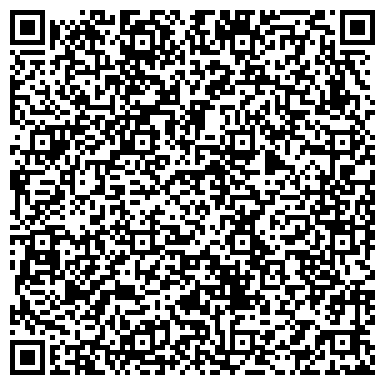 QR-код с контактной информацией организации Пей молоко!, сеть магазинов молочных продуктов, Офис