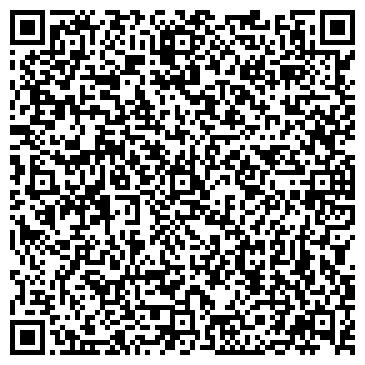 QR-код с контактной информацией организации ЦЕНТРОКРЕДИТ БАНК АКБ