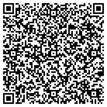 QR-код с контактной информацией организации МЕЛЕНКА
