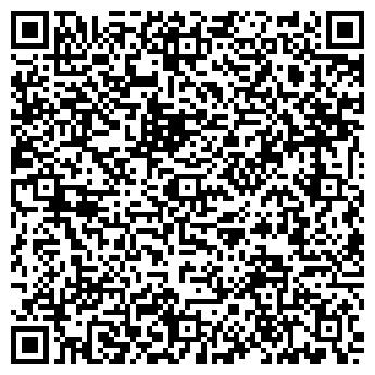 QR-код с контактной информацией организации БОЛОНЬЕЗЕ