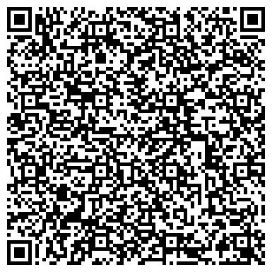 QR-код с контактной информацией организации ООО Новый стандарт