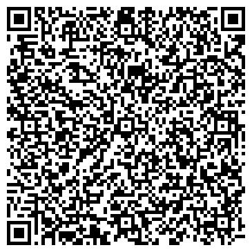 QR-код с контактной информацией организации ООО ПрофСоветъ