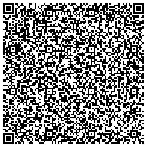 QR-код с контактной информацией организации УВД  ПО ЗАО Г. МОСКВЫ