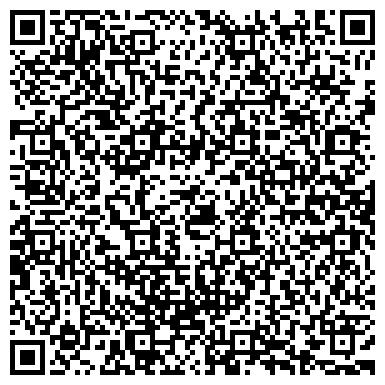 QR-код с контактной информацией организации ООО Центр правовых услуг