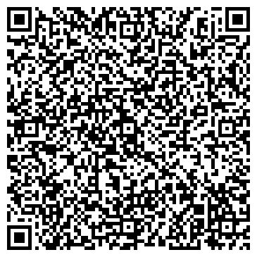 QR-код с контактной информацией организации ООО Техно-Лидер