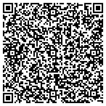 QR-код с контактной информацией организации ОАО Московский комбинат хлебопродуктов