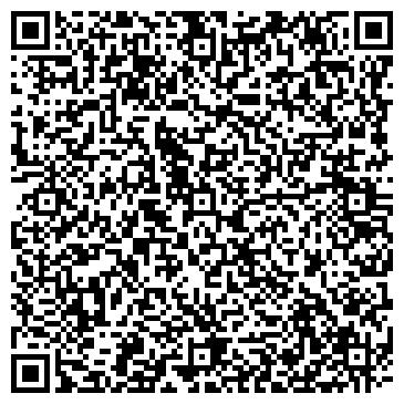 QR-код с контактной информацией организации АГРОМАРКЕТ, оптовая компания