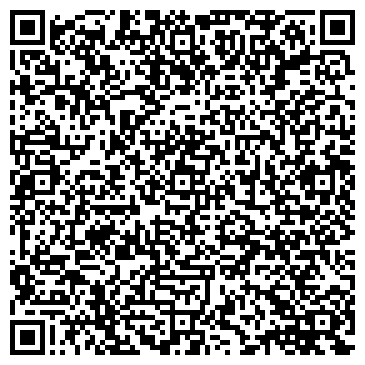 QR-код с контактной информацией организации Жилищный отдел Митино, Куркино