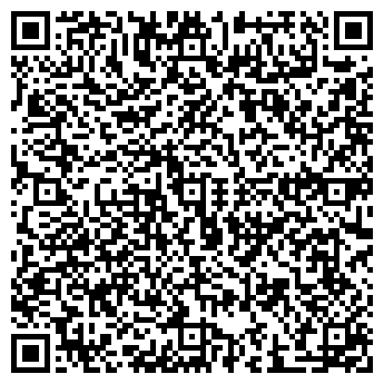 QR-код с контактной информацией организации Мясная лавка на Пролетарской, 25а