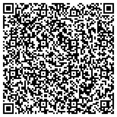 QR-код с контактной информацией организации УпакЦентр