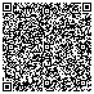 QR-код с контактной информацией организации Мираторг, агропромышленный холдинг