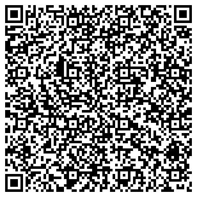 QR-код с контактной информацией организации МОСКОВСКИЙ МУЗЫКАЛЬНО-ПЕДАГОГИЧЕСКИЙ КОЛЛЕДЖ