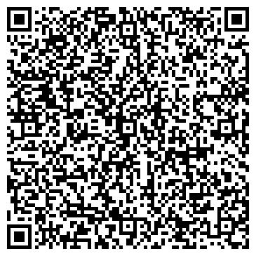 QR-код с контактной информацией организации ПИВНОЙ ДВОРИК