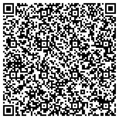 QR-код с контактной информацией организации ООО Мебельная фабрика ЭВАНТИ