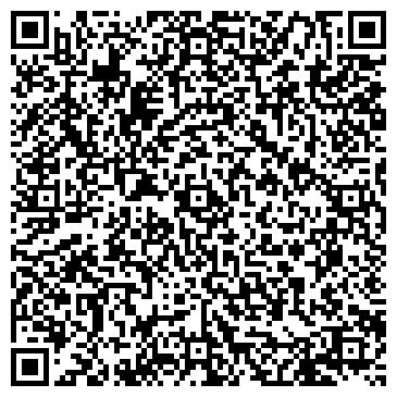 QR-код с контактной информацией организации ИП Величко Г.А.