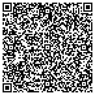 QR-код с контактной информацией организации Непоседы 39