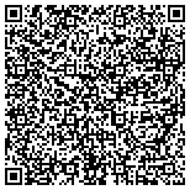 Сайт судебных приставов калининского района спб