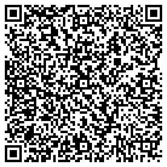 QR-код с контактной информацией организации ТАТЬЯНИН ДЕНЬ