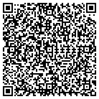 QR-код с контактной информацией организации ФА-СОЛЬ