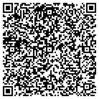 QR-код с контактной информацией организации АО «ОТП Банк»