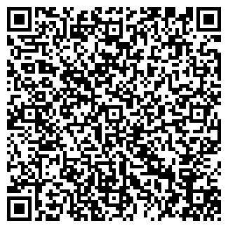 QR-код с контактной информацией организации ЦИМ