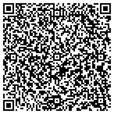 QR-код с контактной информацией организации ООО Оранта