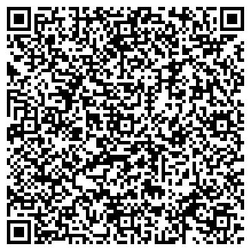 QR-код с контактной информацией организации ОАО Страховая группа МСК