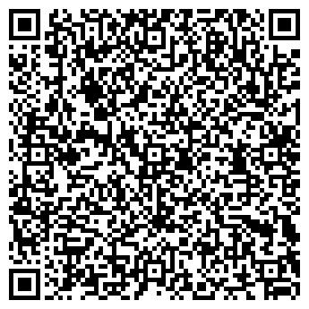 QR-код с контактной информацией организации ЧЕМПИОН