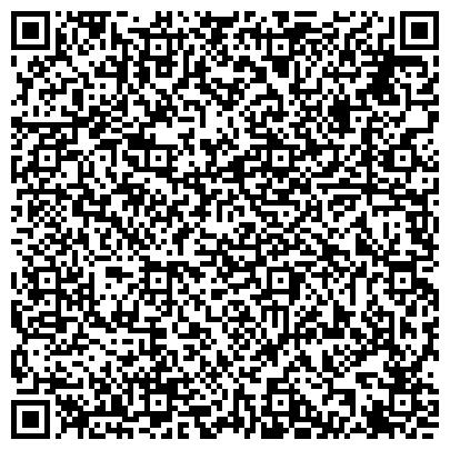 QR-код с контактной информацией организации ООО Северо-Западное экспертное бюро