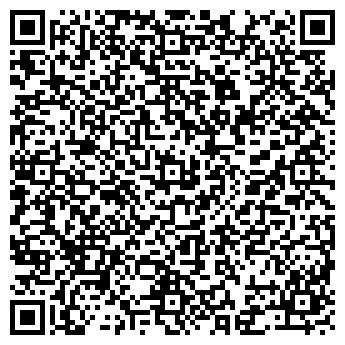 Спб калининский районный суд каб509 телефон
