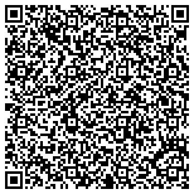 QR-код с контактной информацией организации МОСКОВСКАЯ ГОРОДСКАЯ КОЛЛЕГИЯ АДВОКАТОВ