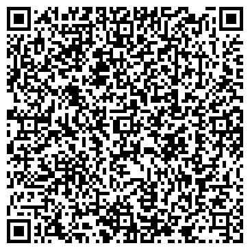 QR-код с контактной информацией организации Агрико Евразия, торговая компания